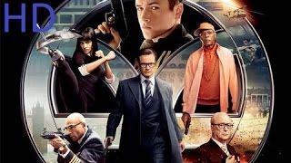 O TERREMOTO A FALHA DE SAN best American action movies 2016