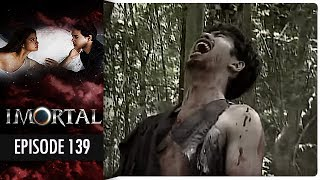 Imortal - Episode 139