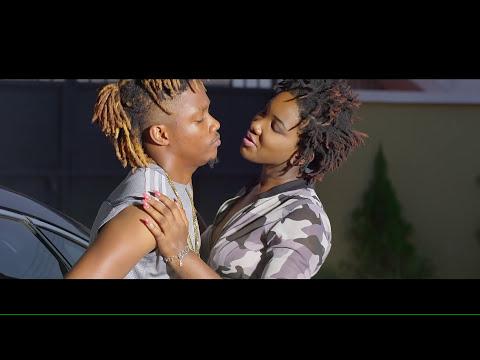 Xxx Mp4 Ebony Kupe Official Video 3gp Sex