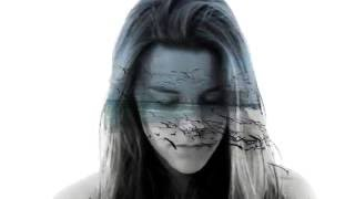 Bela - Come (Video Art)