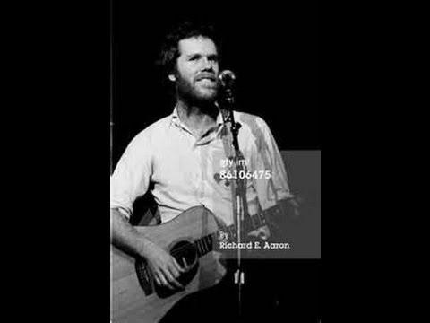 Loudon Wainwright lll  at Town Hall, N.Y. 1983 Part 6