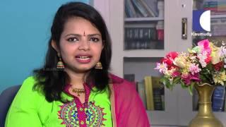 Ladies Hour Dr.Apsara Rajesh about  Cervical Spondylosis, its causes ,symptoms & treatment