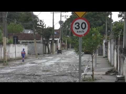 galotube.tv Obras Eloy Porto