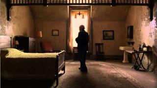The Shawshank Redemption (1994) ''Brooks was here scene'' HD