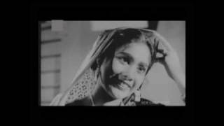 60s Golden Bangla Song: Eto Kache Chad Bujhi