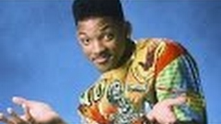 Mandela Effect - Two Fresh Prince Intros? Which do you remember?