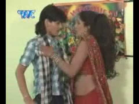 Xxx Mp4 Bhoj Puri Best Song From Rajiv Kakran 3gp Sex