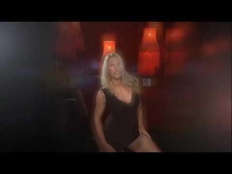Xxx Mp4 Smoking Hot Dance Teacher XXX NUDE 3gp Sex