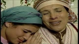 الفيلم المغربي آخر طلقة الجزء الاول Film Marocain 2017 HD