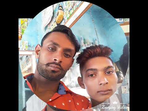 Xxx Mp4 Sanu Ali 8923849417 3gp Sex