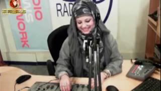 Rj Haya Khan 3rd March 2017 Program Part 01 PowerRadio99 At Islamabad