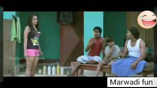 Funny marwadi 2017 full funny marwar mimicry video marwadi fun