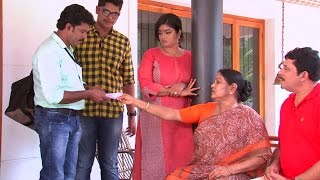 Thatteem Mutteem | Episode 220 - How can transfer 2000 rupees? I Mazhavil Manorama