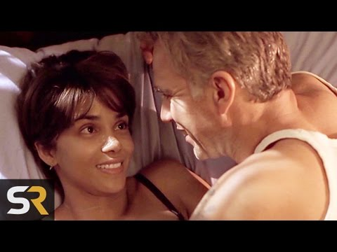 Xxx Mp4 10 Famous Actors Who Actually Did It In Their Movies 3gp Sex