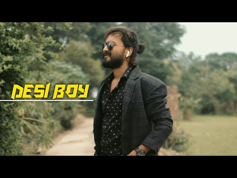 Xxx Mp4 City Vs Desi Boys Love Vijay Kumar Viner 3gp Sex