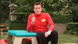 The Wiggles Season 3 Episode 26