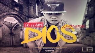 Lexington - Se Llama Dios - Reggaeton Cristiano - 2015