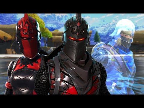 Xxx Mp4 Black Knight Origin Story A Fortnite Film 3gp Sex