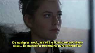'True Love'   Episodio 1 Parte 1 Legendado
