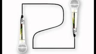 RUN FOR COVER by I2I (MC EAGA + DANJA M©) featuring MC FATMAN D