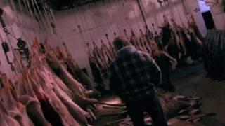 Second Trailer for horror Film Fresh Kill