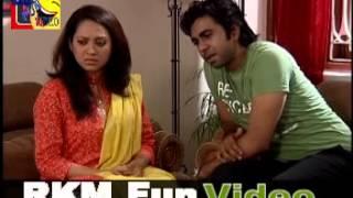 Laxmi Tera 4 RKM Fun Video