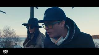 F.O. & PEEVA - МОРЯКЪТ (оfficial video)
