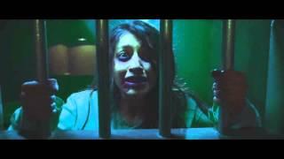 Ragini MMS 2 2014 Hindi Movie Official Theatrical Trailer   Sunny Leone   HD 1080p  AshishRocks  { D