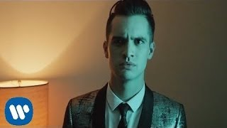 Panic! At The Disco: Miss Jackson ft. LOLO [OFFICIAL VIDEO]