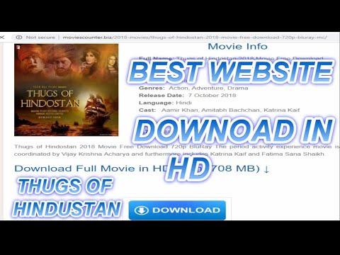 Xxx Mp4 THUGS OF HINDUSTAN FULL MOVIE IN HD 3gp Sex