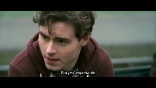 Hacker-FILM 2016 ITA
