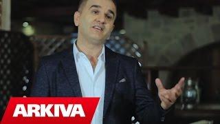 Artan Kola ft. Anila Mimani - Une pa ty si pa sy (Official Video HD)