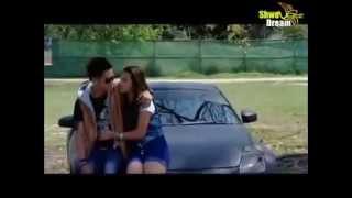 Myanmar movie song - Myint Myat + Shwe Hmone Yati