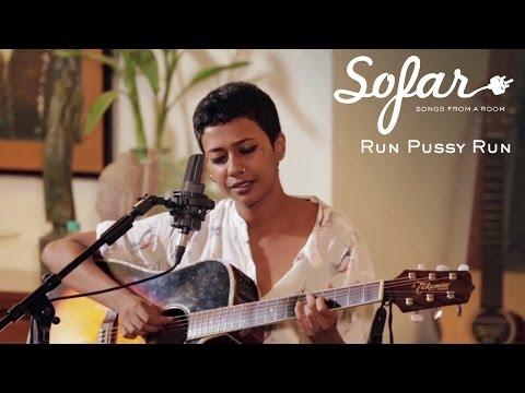 Run Pussy Run - Holiday | Sofar Bombay