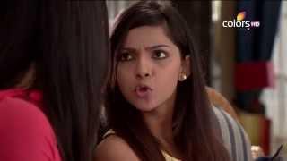 Meri Aashiqui Tum Se Hi - मेरी आशिकी तुम से ही - 21st August 2014 - Full Episode(HD)