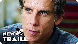 BRAD'S STATUS Trailer (2017) Ben Stiller Comedy Movie