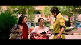 Besharam Full Movie Best Scenes | Ranbir Kapoor | Rishi Kapoor | Comedy Movie