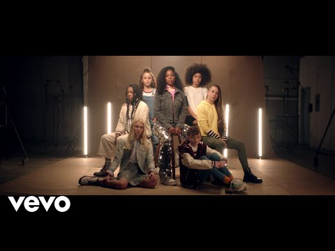 Xxx Mp4 Kelly Rowland Crown 3gp Sex