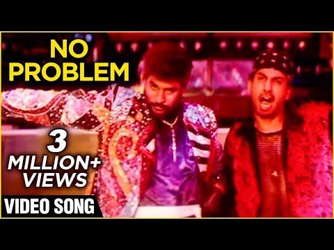 Xxx Mp4 No Problem Love Birds Tamil Movie Song Prabhu Deva Apache Indian 3gp Sex