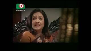 So Funny Bangla Drama Bipotte Bangla natok ft Suborna Mostofa, Nisho, Monalisha, saju khad