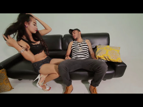 Download JIE RAP x ECKO SHOW x JUNKO - Udah Gak Tahan (TEASER) EXPLINCIT CONTENT 18+ free