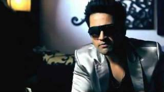 Falak-soniye (OFFICIAL VIDEO) HD - YouTube.flv