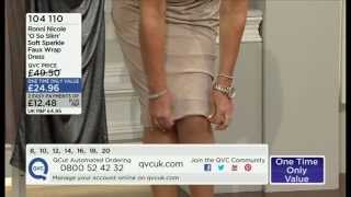 Mv Alison Keenan 21 12 2013 720 HD
