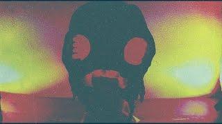 JOHN PRINCEKIN -LASER RAIN - Prod. Sunday