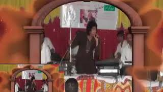 live qawwali by anis sabri part 4cover song
