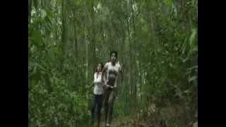 ভালবাসার রঙ Bhalobasar Rong, The Film (2012) Trailer