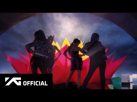 Xxx Mp4 2NE1 I LOVE YOU M V 3gp Sex