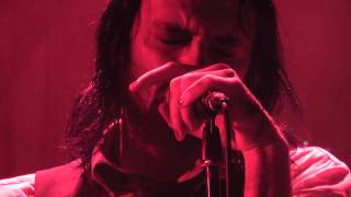 (full HD)  My Dying Bride - The Cry of Mankind HD