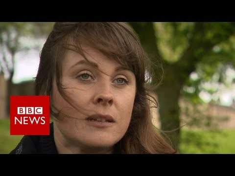 Sex addiction Five times a day wasn t enough BBC News
