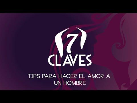 Xxx Mp4 Hacer El Amor A Un Hombre 7 Tips Para Hacer El Amor A Un Hombre 3gp Sex